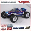 riverhobby 1/10 scale 4X4 off road speed nitro radio Controlled RC Model Car