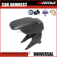 wholesale new decoration and interior car accessories parts products made in china