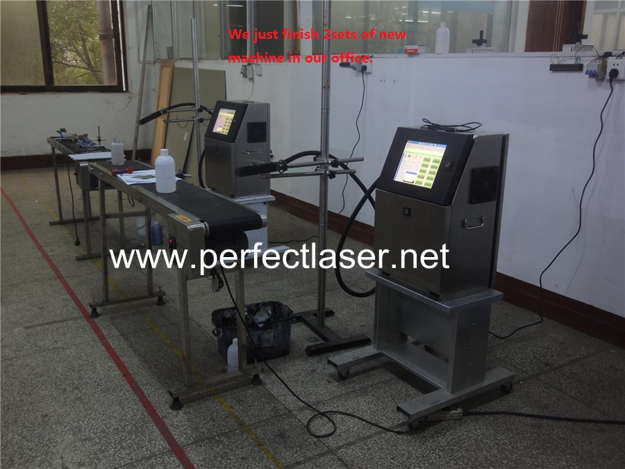 Perfect Laser-Inkjet Printer Machine Photo (2).jpg