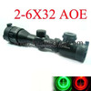 /product-gs/new-tactical-long-eye-relief-scope-2-6x-32mm-green-red-illuminated-sight-sniper-riflescope-scope-hunting-2-6x32aoe-60356360780.html