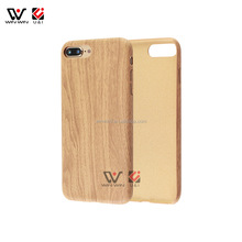 New products 2018 printing wooden phone case, tpu phone case for IPhone8, wood design case mobile phones accessory for IPhone X