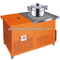 Top selling in Europe anthracite coal coking coal