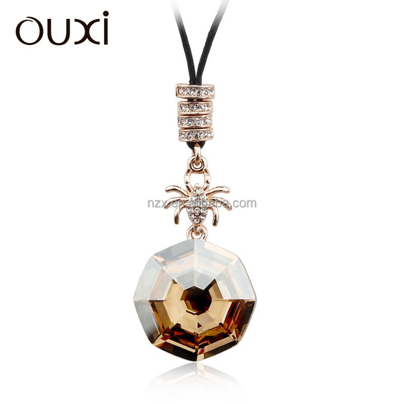 OUXI New arrival ladies fashion body chain jewelry 11046-2