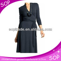 2014 formal dresses for pregnant women