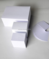 Professional Manufacturer of bulk photo paper a4 ,4x6 ,4r,5r,115gsm~300gsm