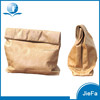 Factory Direct Sales All Kinds of Kraft Paper Valve Bag