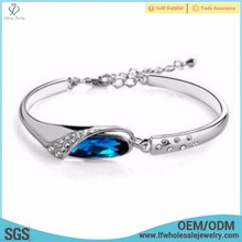 Crystal pakistani china glass bangles manufacturers
