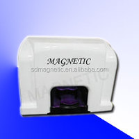 professional digital fingernail and toenail printer for sale