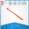 hotel disposable toothbrush best selling talking adult toothbrush made in china