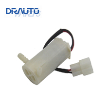 DR115B Windshield Windscreen Wiper Pump Motor Universal Typer for Truck Car Bus