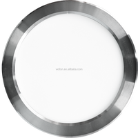 ceiling light box,ceiling light cover,ceiling light cover plate