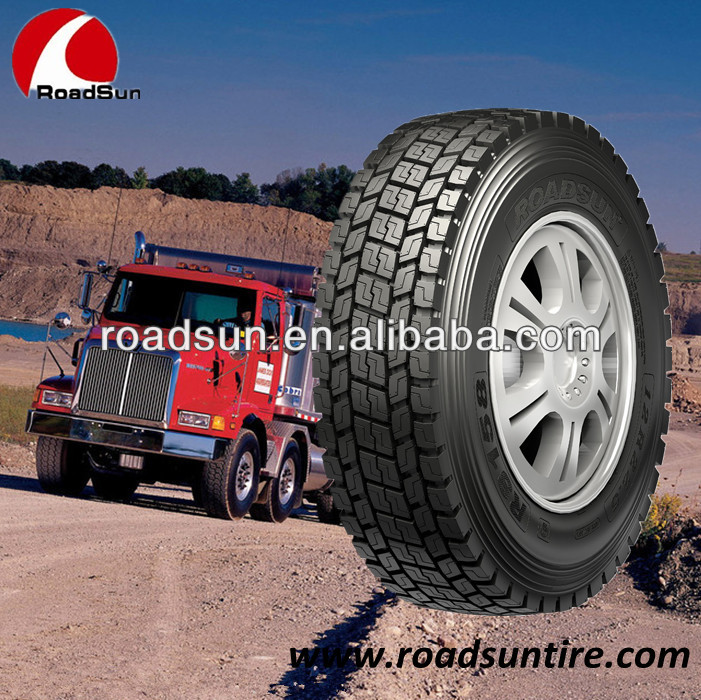 Commercial price tire wholesale tires 900x20 bias truck tire