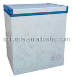 fruit display refrigerator/display counter commercial refrigerator/refrigerator display price