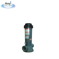 New design Swimming Pool Chlorine Feeder ,Automatic Chemical Dosing Pump for swimming pool