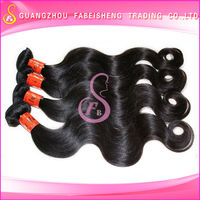 Hot selling Best Quality u tip mobile hair extension