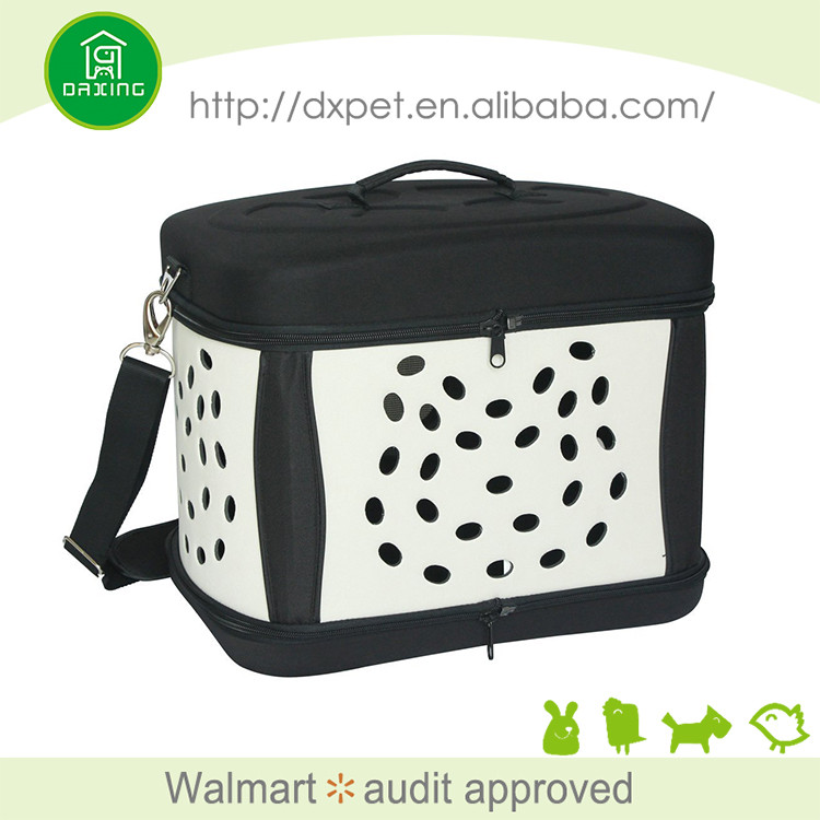 DXPB036 Durable quality-assured sling dog carriers small dogs