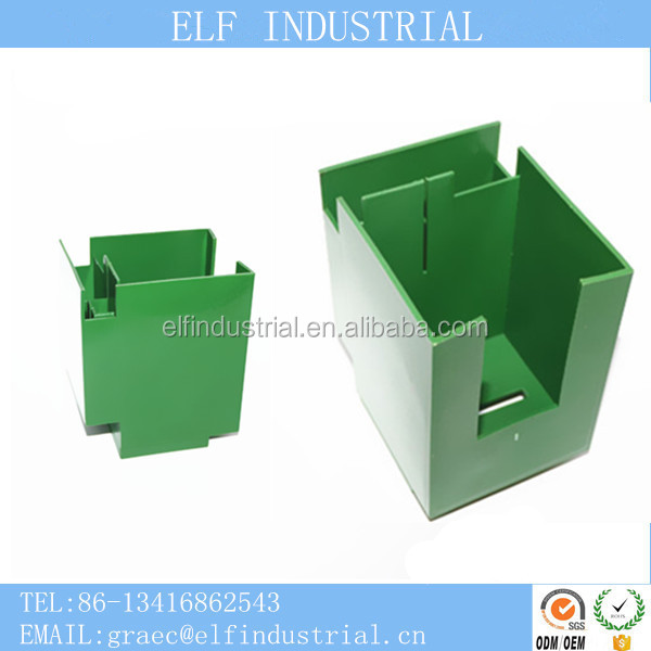 Home appliance daily use product plastic flower pot injection moulds with door to door pakistan cargo services