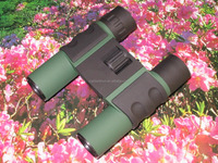 10x25 Binoculars Zoom Telescope for Outdoor Sports