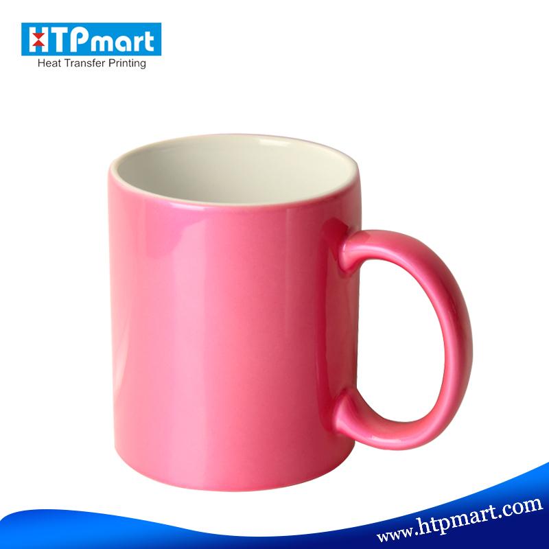 Newest Travel Mug Coffee Cup Wholesale Ceramic Mugs Buy