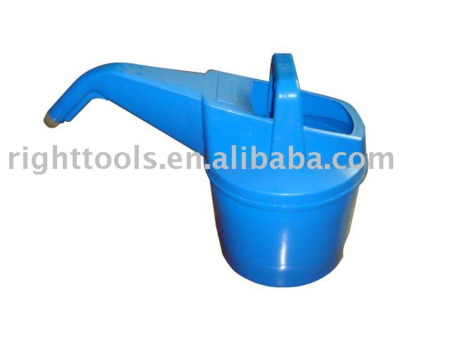 Oil Drain Pail/auto accessory tools