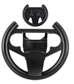 Steering/Racing/Gaming Wheel for PS4 Controller