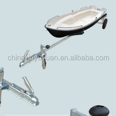 2016 most popular small boat trailer rc boat trailer rc trucks boat trailer