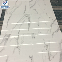2016 60x60cm first choice full polished glazed porcelain floor and wall tiles and bricks made in China
