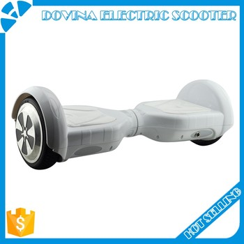 Dovina Speedway Cheap Electric Scooter for Adults(CS-607)