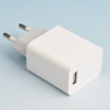 New design 12v 0.5a power adapter, 12v 3.3a ac power adapter, 5v 2a switch power adapter uk