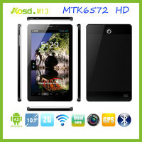"super slim 10.1"" android 4.2 tablet pc with lan port mtk tablet bluetooth 10 inch tablet with cable internet M13"