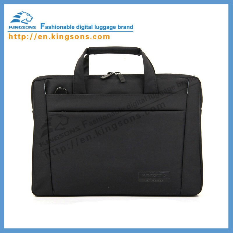 New fashionable slim high quality case macbook pro