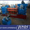 Henan Jindi Factory direct supply 4-16mm steel wire processing cold mill