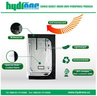 hydroponic supplies cheap indoor grow mushroom grow room/grow tent kits