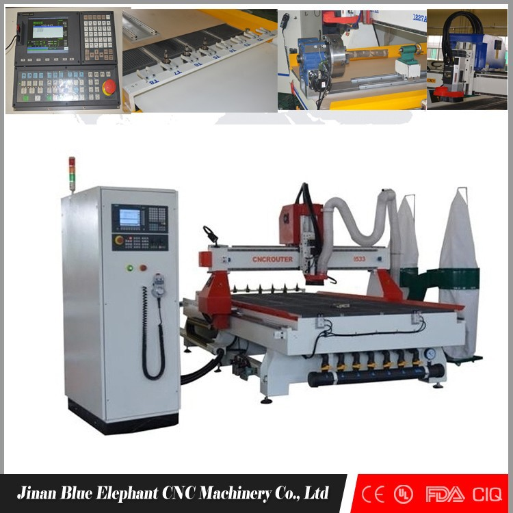 High Quality Desktop Cnc RouterCnc Metal Machine, wax engraving machine, industrial tool for use