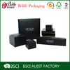 /product-detail/bsci-audit-factory-custom-logo-printed-paper-jewelry-box-518235308.html
