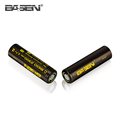 18650 battery rechargeable 3.7v cylinder lithium-ion batteries for sale 2300mah 40a cell