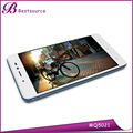 "MQ5021/ 5.0"" MTK6737 Quad Core 2G+16G 1280*720 4G Smart Phone"