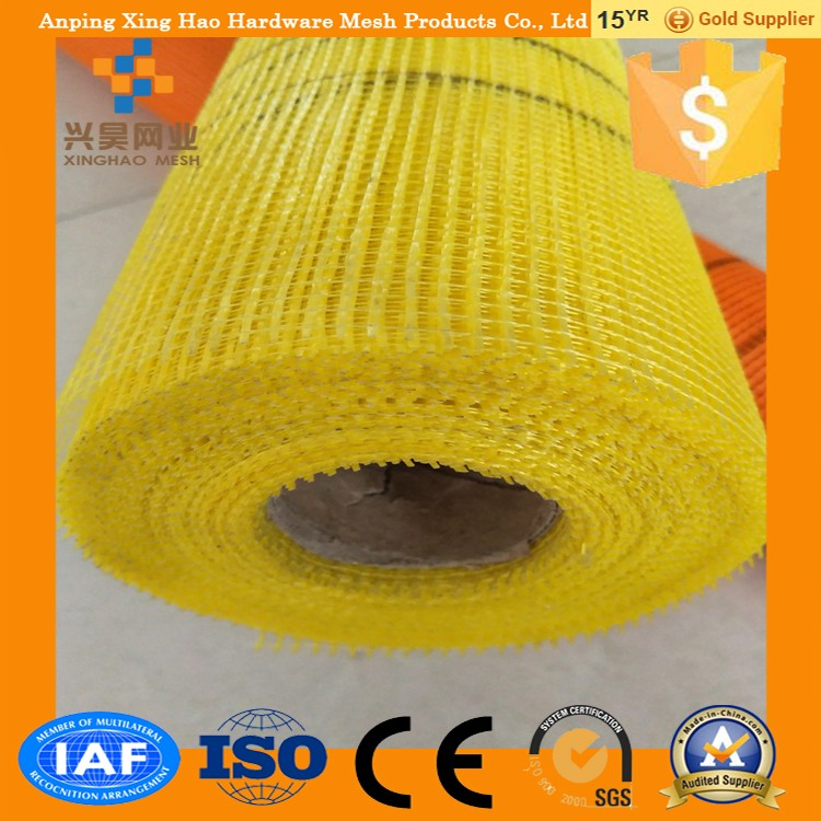 50cm glass fibre sheet silt fence glass fibre sheet fiberglass supplies melbourne