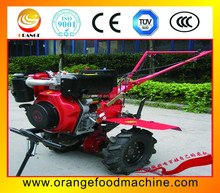 Agriculture Machinery/Cultivators/Power Tiller /Farm Rotary Tiller