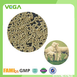 Poultry Feed Additive Enrofloxacin Price Pharma Product