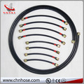 Chinese Factory Nylon Duct Air Hose