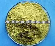 Hot sale Quercetin