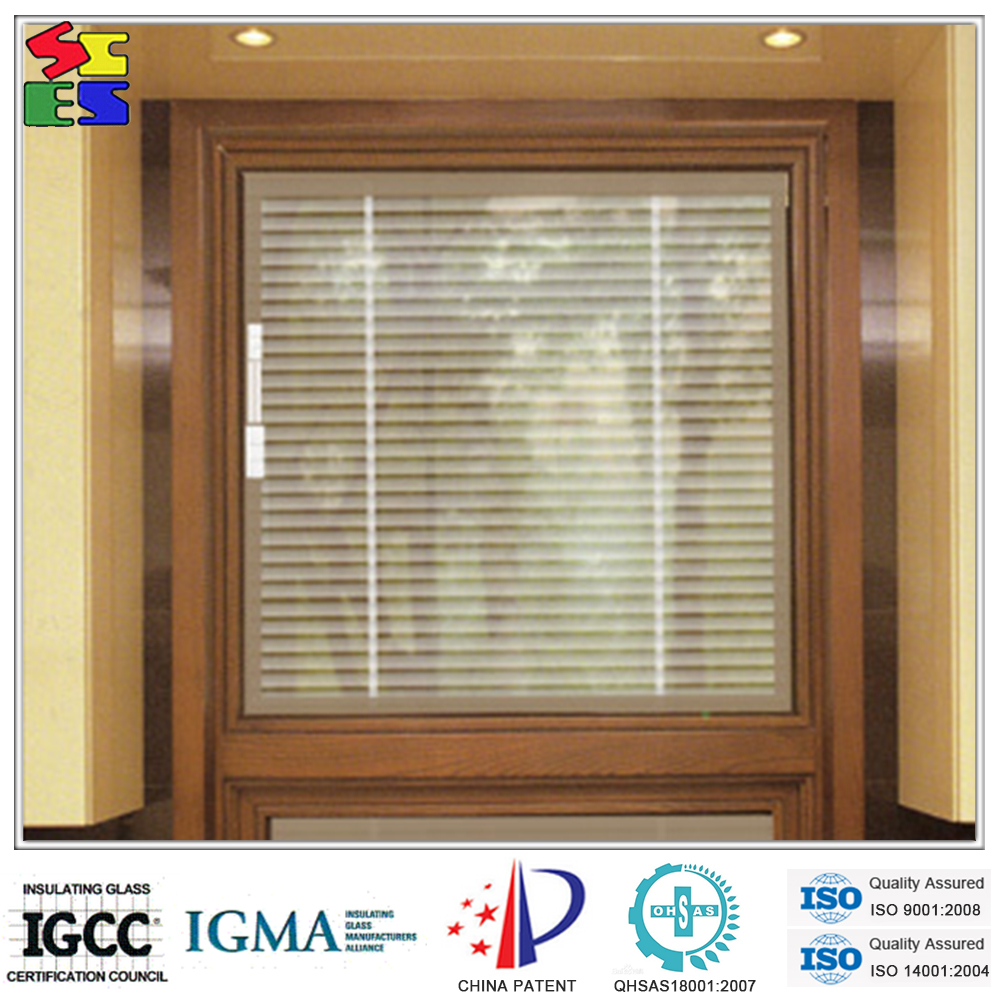 Best price and high quality fashionable hot sale exterior aluminum window roller shutters