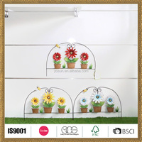 wholesale garden house spring stick decoration best selling