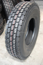 wholesale importer of chinese goods in india delhi 10.00-20 truck tires with BIS