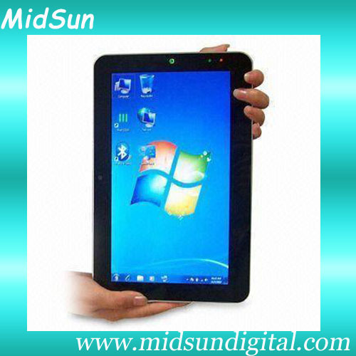 windows 8 tablet pc,cheapest tablet pc with sim slot,tablet pc very cheap