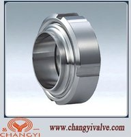 stainless steel union ,ss304,ss306
