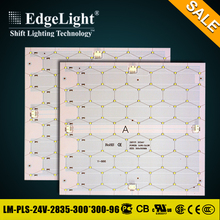 Edgelight China manufacturer ultra bright led backlight modular with high quality low price for wholesale