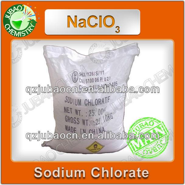 Natriumchlorat kaufen