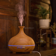 ultrasonic humidifier piezoelectric transducer,solar power aroma diffuser